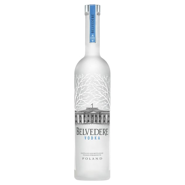 Belvedere Vodka Mini 0,05l