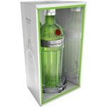 Tanqueray Gin No.Ten 0,7 Liter mit Zitruspresse