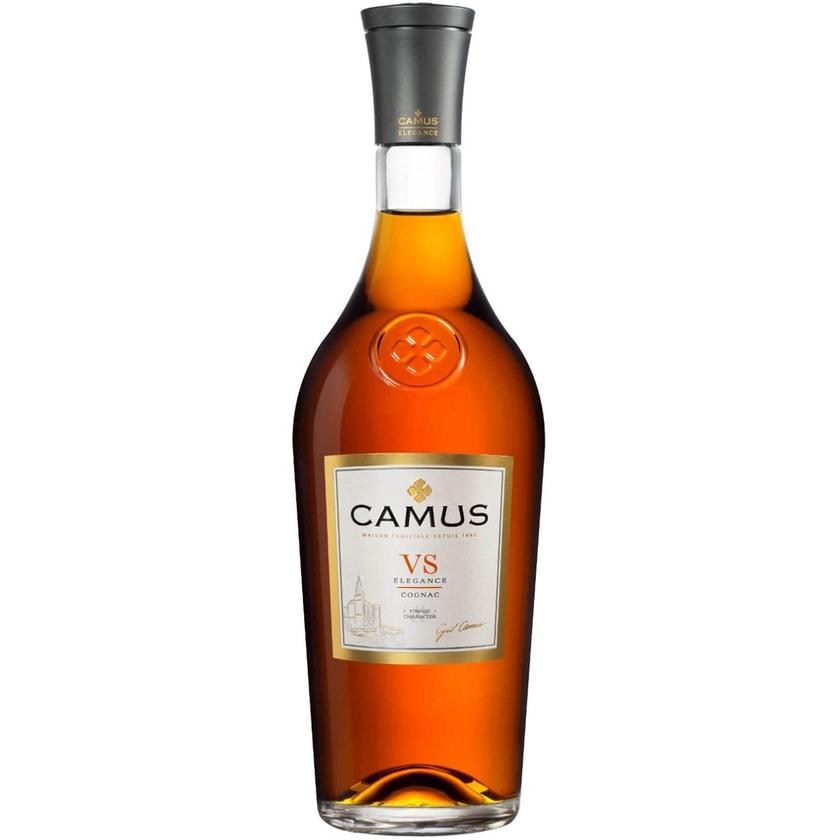Camus VS Elégance Cognac 0,7 L