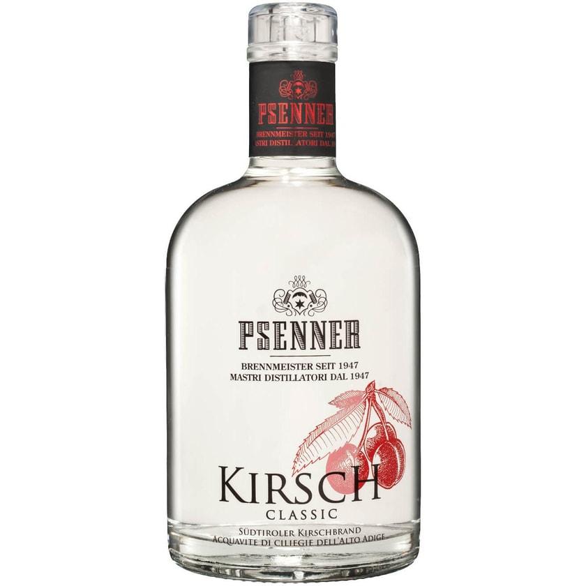 Psenner Südtiroler Kirschbrand 0,7 L