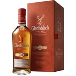 Glenfiddich 21 Years 0,7l