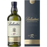 Ballantines Whisky 17 Jahre 0,7l