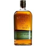 Bulleit Rye Small Batch Bourbon 0,7l