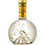 Studer Swiss Gold Gin 0,7l