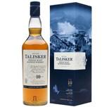 Talisker 10 Years Classic Malt 0,7 L