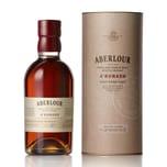 Aberlour abunadh 0,7 L