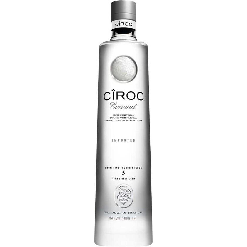 Ciroc Coconut 0,7l