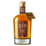 Slyrs Whisky Likör Vanilla & Honey 0,7l