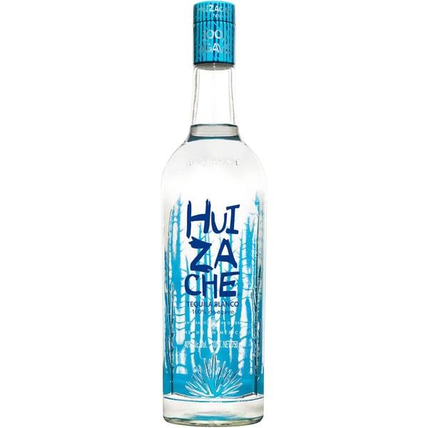 Huizache Tequila Blanco 0,7 L