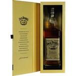 Jack Daniels Whiskey Gold No.27 0,7l