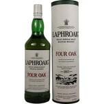 Laphroaig Whisky Four Oak 1l