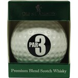 Old St. Andrews Whisky Par Three Mini 5cl