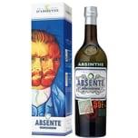 Absente Absinth Bitterspirituose 0,7 Liter in Geschenkpackung