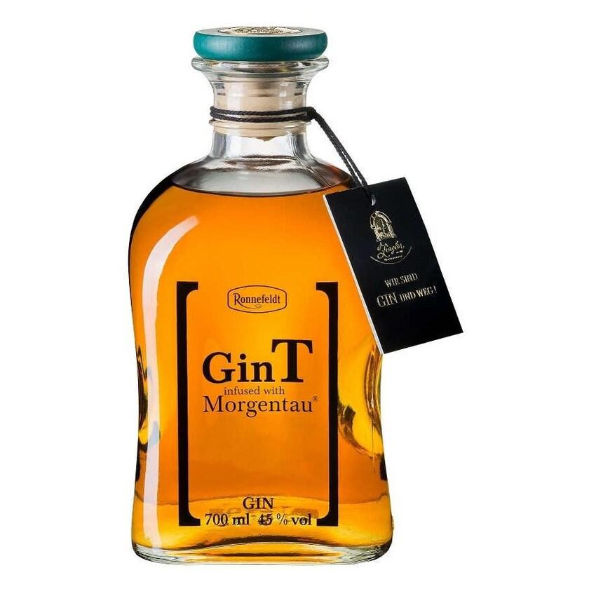 Ziegler GinT 0,7l