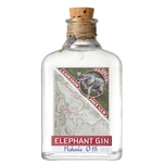 Elephant Gin 0,5 L