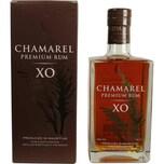 Chamarel Rum XO 6 Jahre 0,7 liter