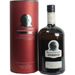Bunnahabhain Whisky Eirigh Na Greine 1l
