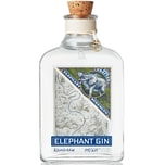 Elephant Strength Gin 0,5 L