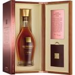 Glenmorangie Whisky Grand Vintage 1996 0,7l