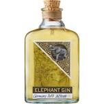 Elephant Aged Gin 0,5l