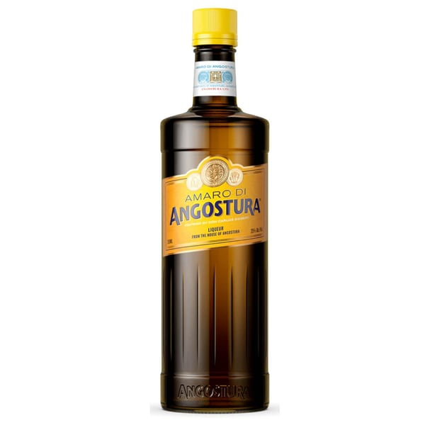 Amaro di Angostura Kräuterlikör 0,7l