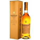 Glenmorangie Whisky Astar 0,7l