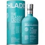 Bruichladdich The Classic Laddie Scottish Barley 0,7 L