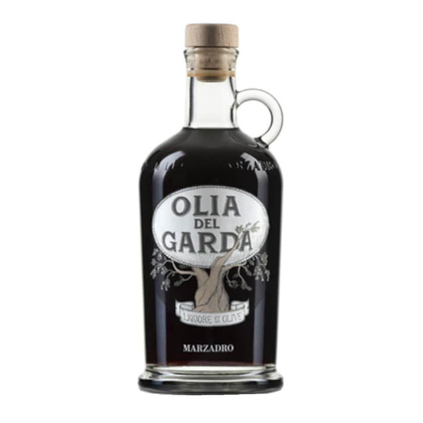 Olia Del Garda 0,7 L