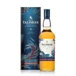 Talisker 8 Years Special Release 2020 Single Malt Scotch Whisky 0,7 L