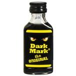 Dark Mark Original Miniatur 0,02l