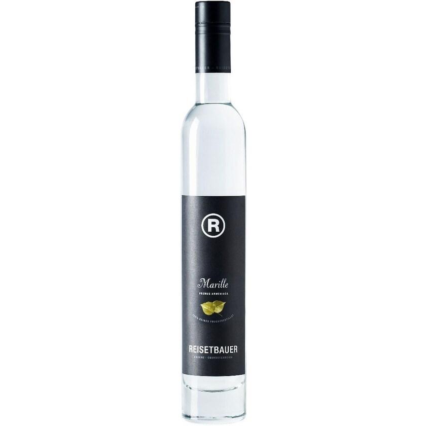Reisetbauer Marillenbrand 0,35l