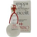 Grappa Nonino Picolit Cru Monovitigno 0,5l