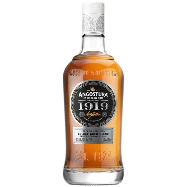Angostura 1919 Rum 0,7l