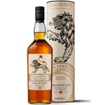 Lagavulin 9 Jahre Game of Thrones Edition 0,7 L