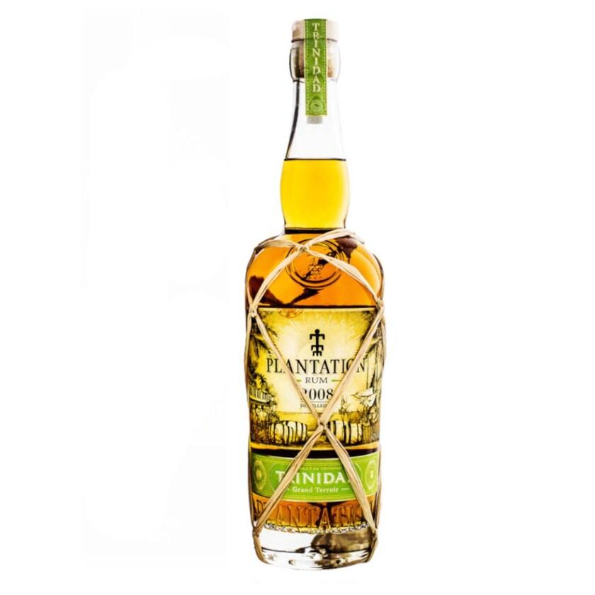 Plantation Rum Trinidad 2003 Vintage Edition 0,7 L