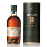 Aberlour 16 Years Double Cask Matured 0,7 L