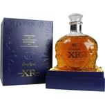 Crown Royal Whisky XR 0,7l
