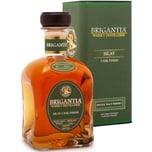 Brigantia Whisky Islay Cask Finish 0,7l