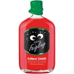 Kleiner Feigling Erdbeer Colada 0,5l
