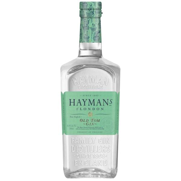 Haymans Old Tom Gin 0,7 L