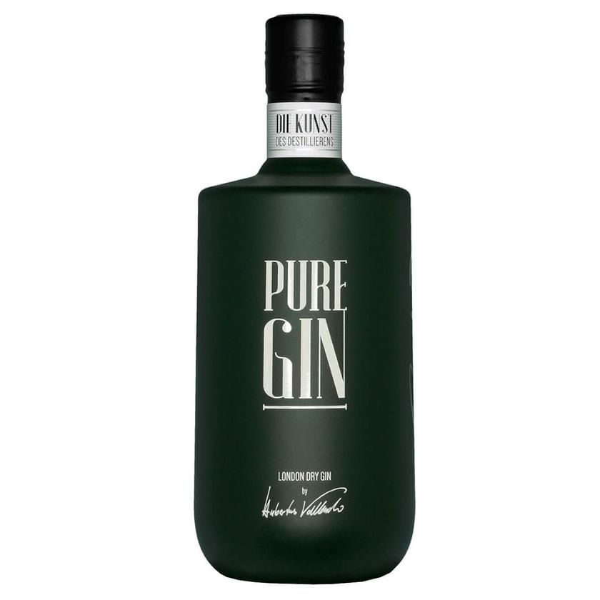 Vallendar Pure Gin 0,5 L