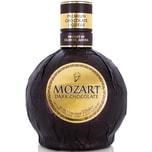 Mozart Dark Chocolate Likör 0,5l