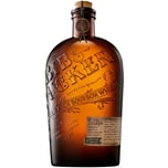 Bib & Tucker small batch Bourbon Whiskey 0,7 L