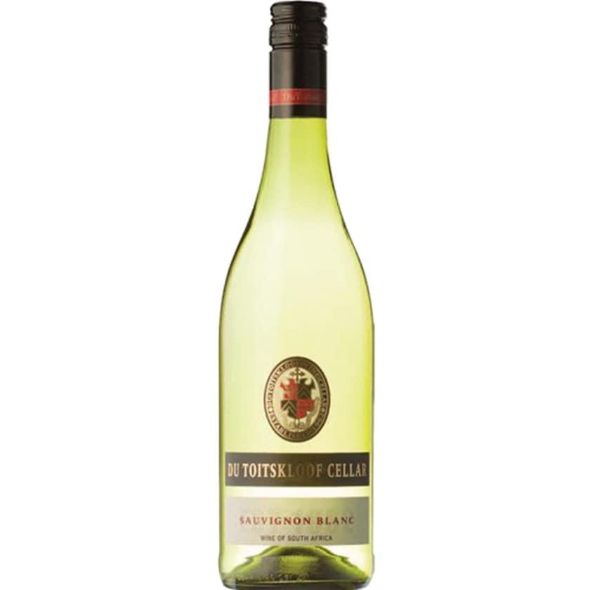 Du Toitskloof Sauvignon Blanc 0,75l