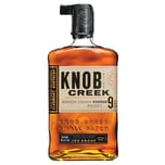 Knob Creek Bourbon 0,7 L