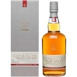 Glenkinchie Whisky Distillers Edition 2003/2015 0,7l