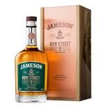 Jameson Bow Street 18 Jahre 0,7 L