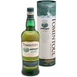 Tomintoul Single Malt Whisky Peaty Tang 0,7 L