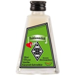 Krugmann Fohlenmilch Mini Likör 0,02 L