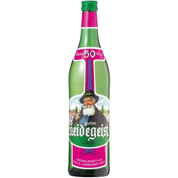 Guter Heidegeist 0,7 L